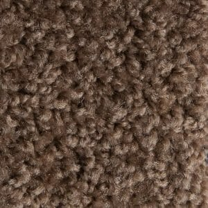 carpet-Mantra-Truffle.jpg