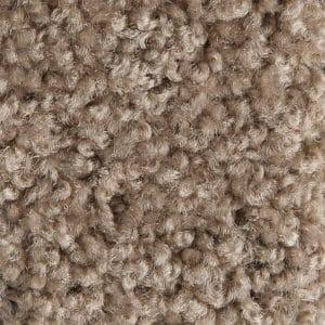 carpet-Mantra-Woodsmoke.jpg