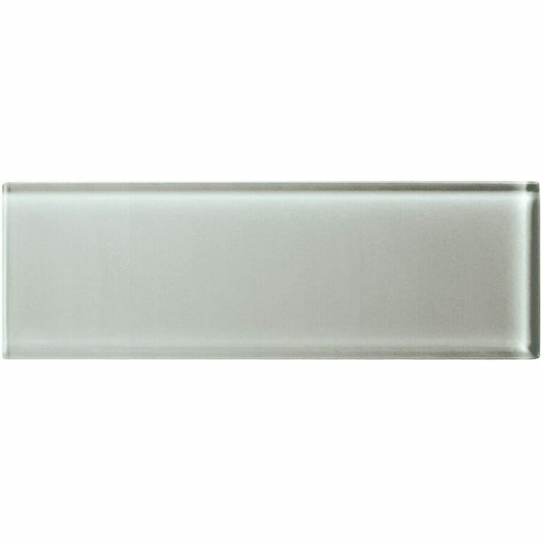 glass-subway-tile-3x6-Silvercloud.jpg