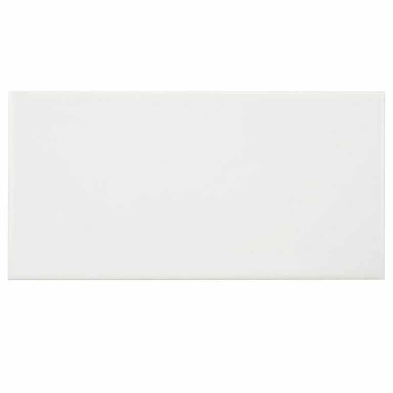 glass-subway-tile-Artic-White-768x768-1.jpg