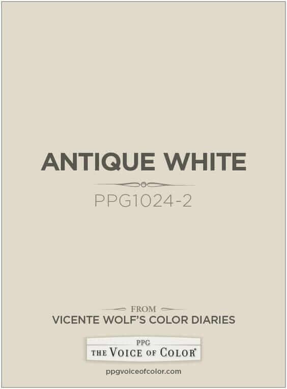 interior-colors-Antique-White.jpg