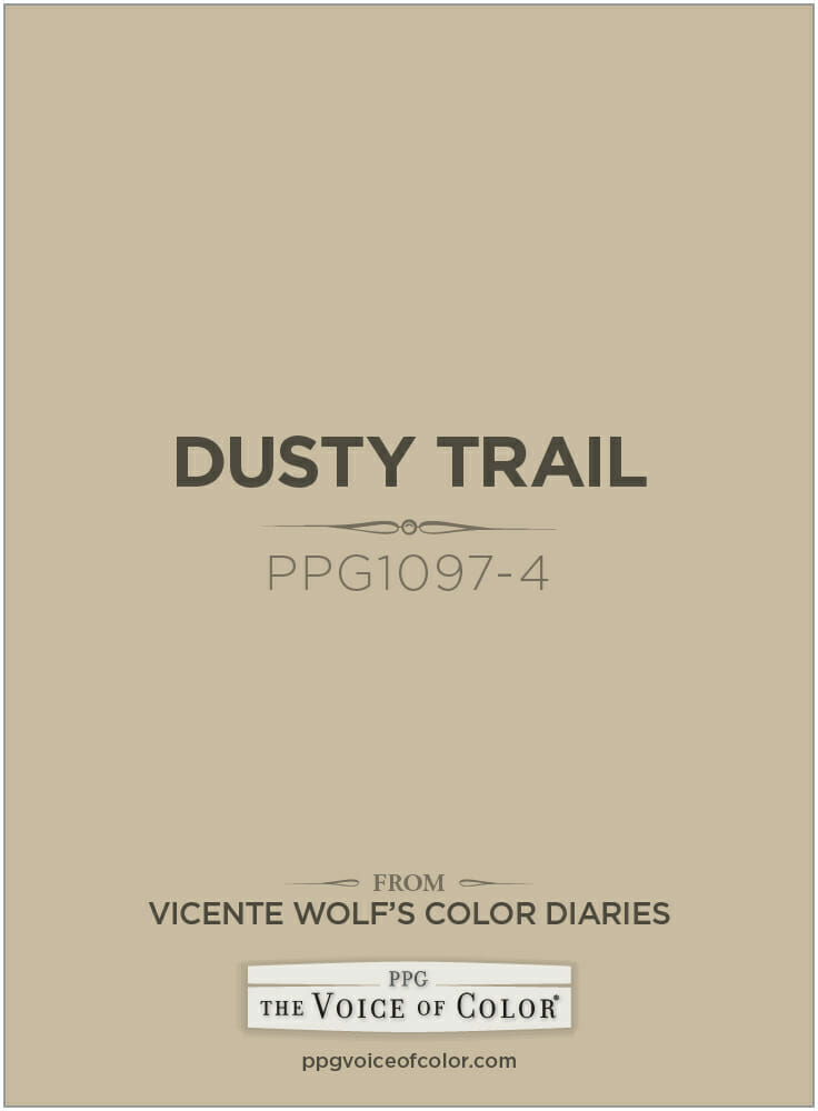 interior-colors-Dusty-Trail.jpg