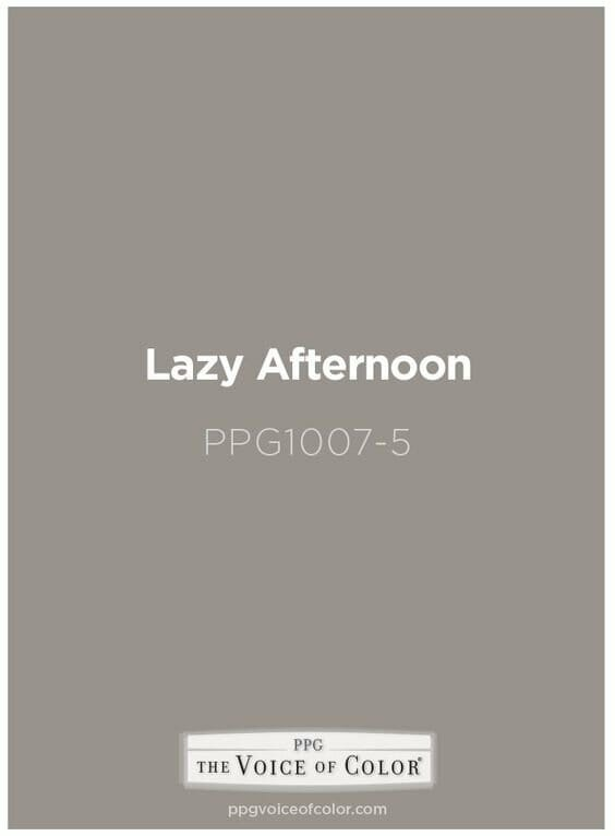 paint-option-Lazy-Afternoon.jpg