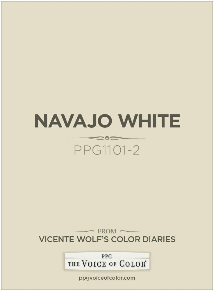 paint-option-Navajo-White.jpg