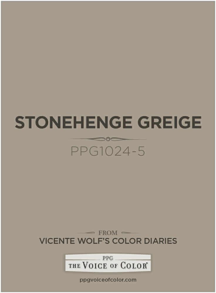 paint-option-Stonehenge-Greige.jpg
