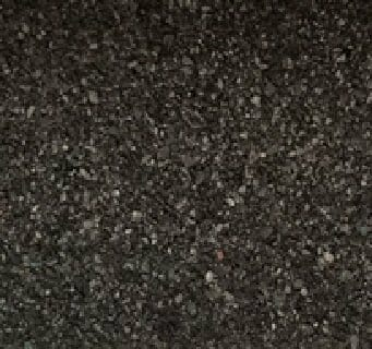 shingle-Dual-Black.jpg