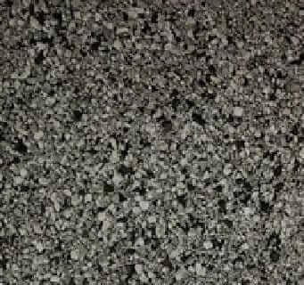 shingle-Dual-Grey.jpg