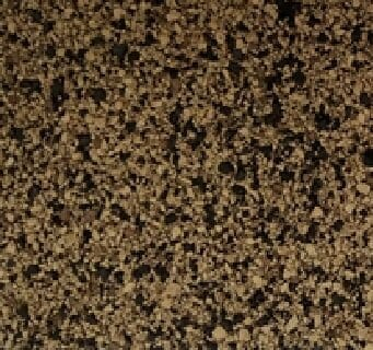 shingle-Earthtone-Cedar.jpg
