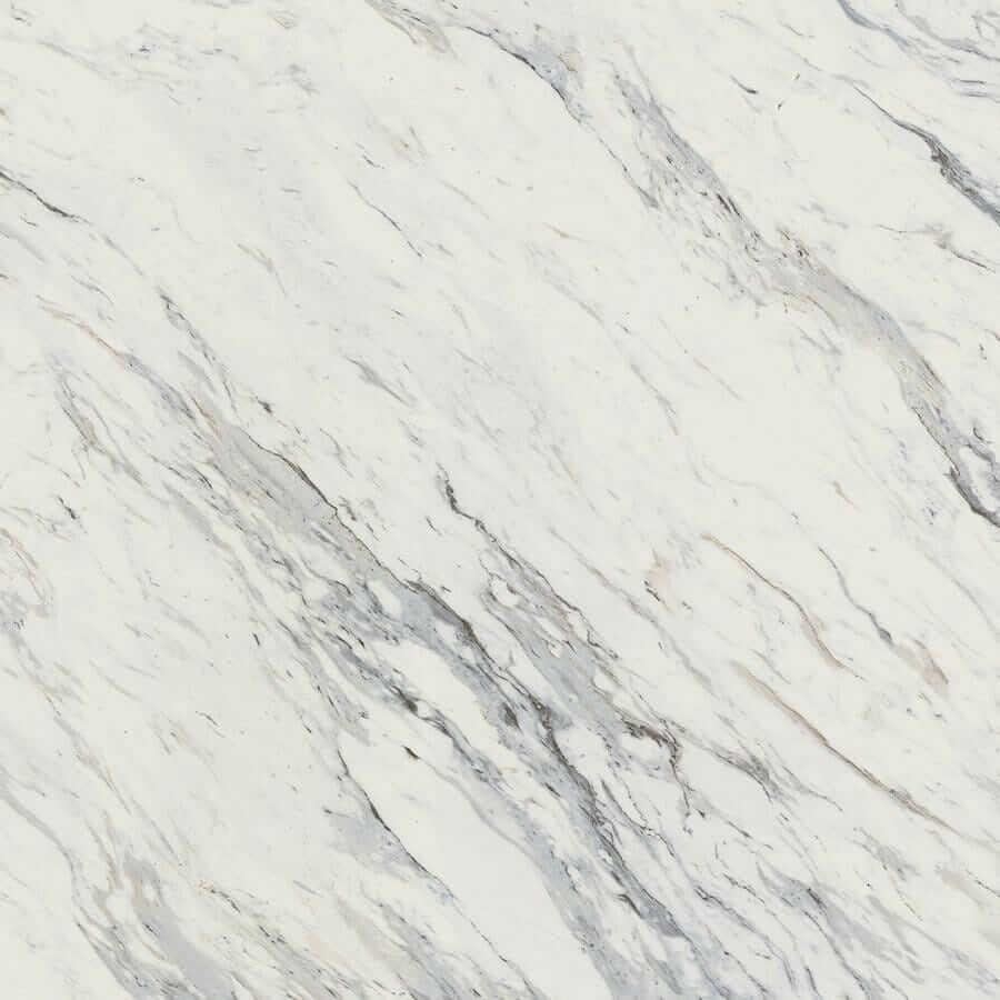 shower-upgrade-agile-Calcutta-Marble.jpg