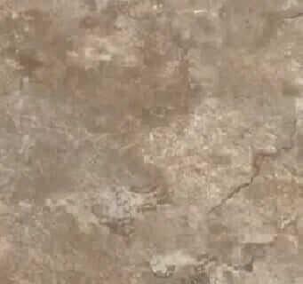 shower-upgrade-agile-Desert-Stone.jpg