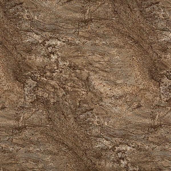 shower-upgrade-agile-Tahoe-Granite.jpg