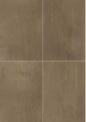 shower-upgrade-tile-10x14-Brown.jpg