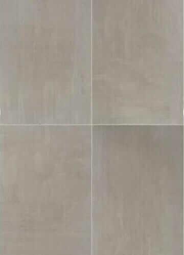 shower-upgrade-tile-10x14-Gray.jpg