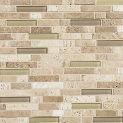shower-upgrade-tile-Mushroom-Blend-Ribbon-_-Niche.jpg