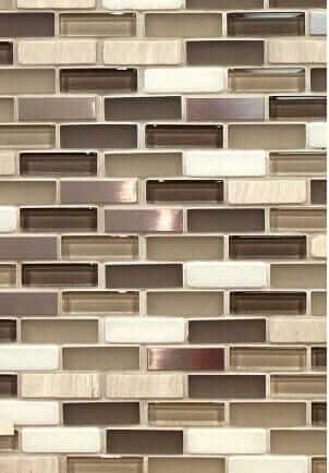 shower-upgrade-tile-Silvertip-ribbon-_-Niche.jpg