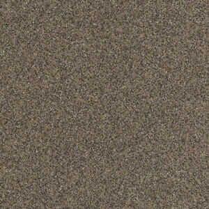 solid-surface-upgrade-Burnt-Amber.jpg