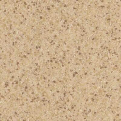 solid-surface-upgrade-Caramel-Melange.jpg