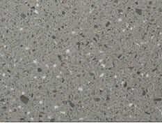 solid-surface-upgrade-Flint-Rock.jpg